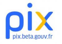 Le CUFR vient d'être reconnu par le Ministère «Centre agréé PIX».